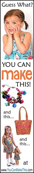 Download Today - Make Today!